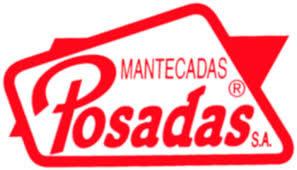 MANTECADAS POSADAS. S.A.